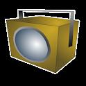 Strobe Light – Ad Free logo