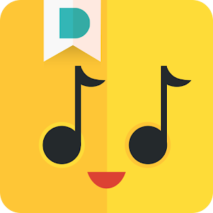 Duckie Deck Baby Tunes for PC and MAC