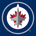 The Winnipeg Jets App icon