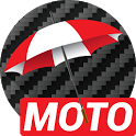Moto News & Weather '17 MOTOGP icon