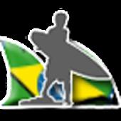 Wave Brazil