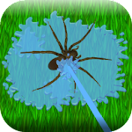Insect Fighter Apk