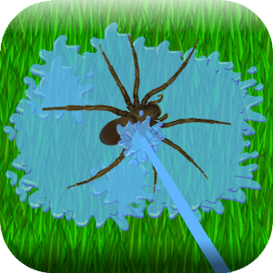 Insect Fighter for PC and MAC
