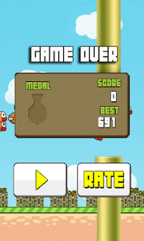flappy smosh