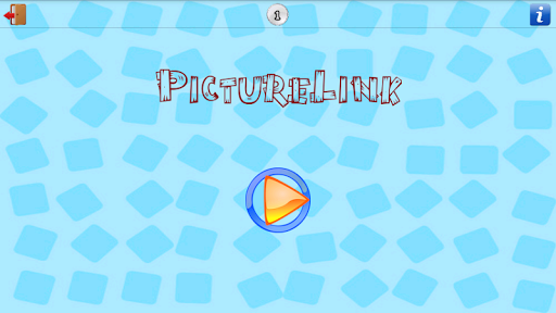 PictureLink