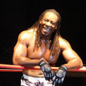 Booker T Soundboard (WWE) icon