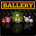Ballery - Free