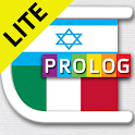 HEBREW-ITALIAN DICT (LITE) icon