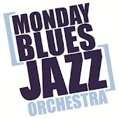 Monday Blues Jazz Orchestra