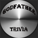 Godfather Movie Trivia logo