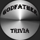 Godfather Movie Trivia icon