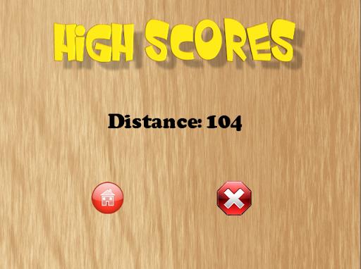 【免費策略App】Runner ballon-APP點子