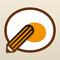 CooksNet Post icon