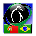PenguinRoot Portuguese FREE logo