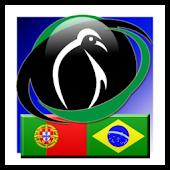PenguinRoot Portuguese FREE