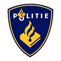 Politie.nl icon