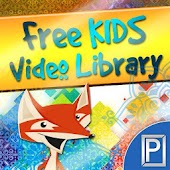 Free Kids Video Library