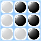 ReverseMe Free icon