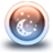 aHome - Day N Night icon