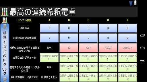 Visual Translation App Waygo Launches Japanese Support ...