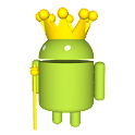 Rexx for Android icon