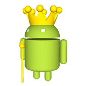 Rexx for Android