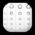 EYEsight TEST<eye test> logo