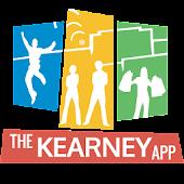 Kearney App