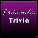 FriendzTrivia logo