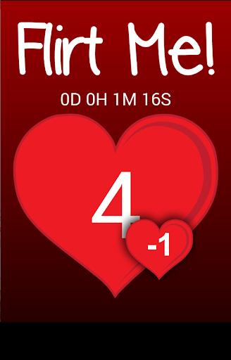 玩娛樂App|Flirt Me!免費|APP試玩