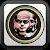 Portal Islam - PIYUNGAN Online file APK for Gaming PC/PS3/PS4 Smart TV