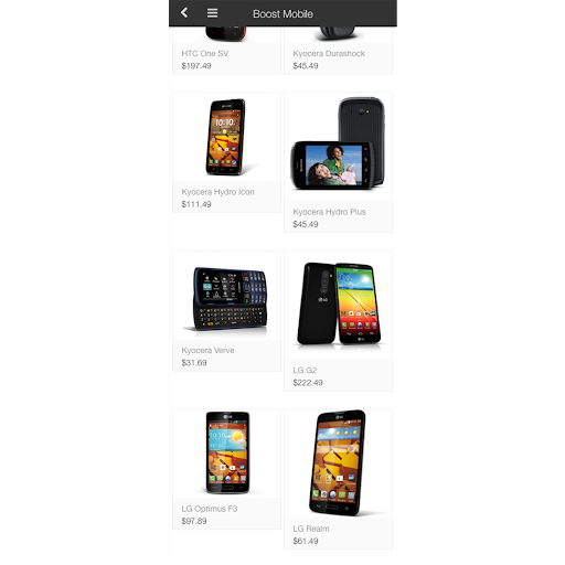 【免費通訊App】Cellustar-APP點子