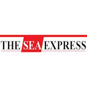 The Sea Express Epaper