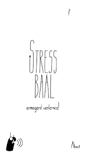 Stress Baal- screenshot thumbnail