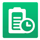 Battery Save Scheduler icon