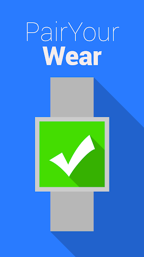 Compass for Wear