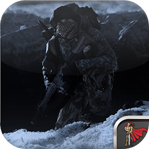 The Sniper – Survival Game for PC and MAC