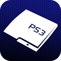 PS3 News icon