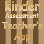 Kinder Assessment