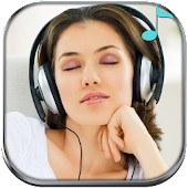 Relaxing Ringtones