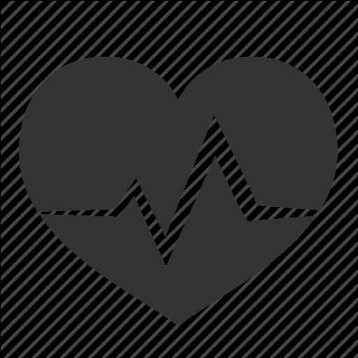 MediCare 醫療 App LOGO-APP開箱王
