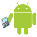 Android Developer Toolbox icon