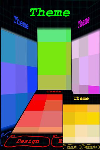 【免費解謎App】tic tac toe multi theme-APP點子
