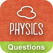 GCSE Physics Revision Question