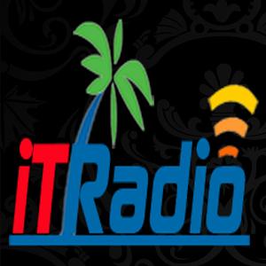 iTarab Radio