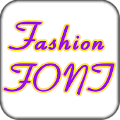 The Best Fashion Fonts Galaxy