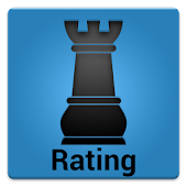 Chess Rating FREE