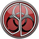 Gasdroide icon