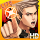 ★ ★ infinite mystery games detective Magnum (Trial)