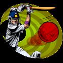 Best Cricket